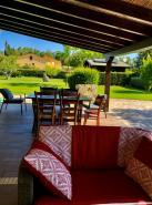 veranda_supassu2